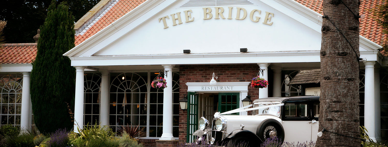 bridge hotel slider img 2
