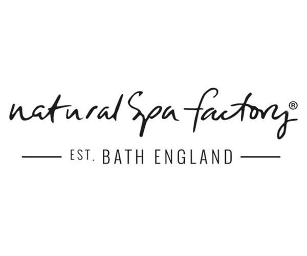 Natural Spa Factory 1
